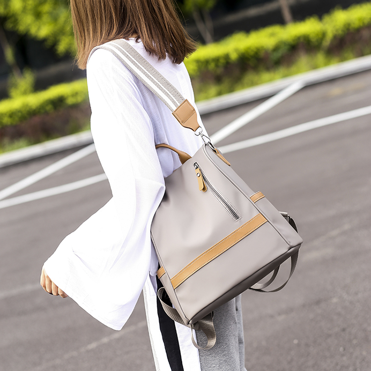 women backpacks (7)