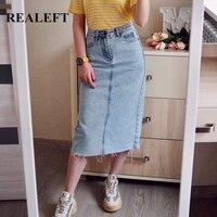 Джинсовая юбка-миди Цена 1178 руб. ($14.75) | 256 заказов Посмотреть