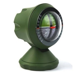 Zewnętrzny wielofunkcyjny inklinometr samochodowy kąt nachylenia miernik Balancer urządzenia pomiarowe w Zewnętrzne narzędzia od Sport i rozrywka na