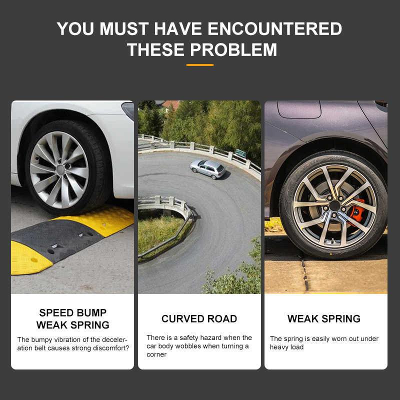 2 adet araba bahar tampon bahar tampon araba amortisör güç otomatik tamponlar yastık evrensel araba için