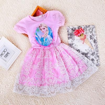 Girl-Dresses-Summer-Baby-Kid-Princess-Anna-Elsa-Dress-Snow-Queen-Cosplay-Costume-Party-Children-Clothing.jpg_640x640 (1)