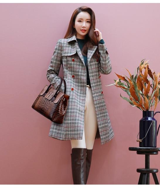 Bolsa feminina de couro genuíno bolsas de crocodilo bolsas de luxo bolsas femininas designer crossbody sacos feminino retro tote bolsas 5