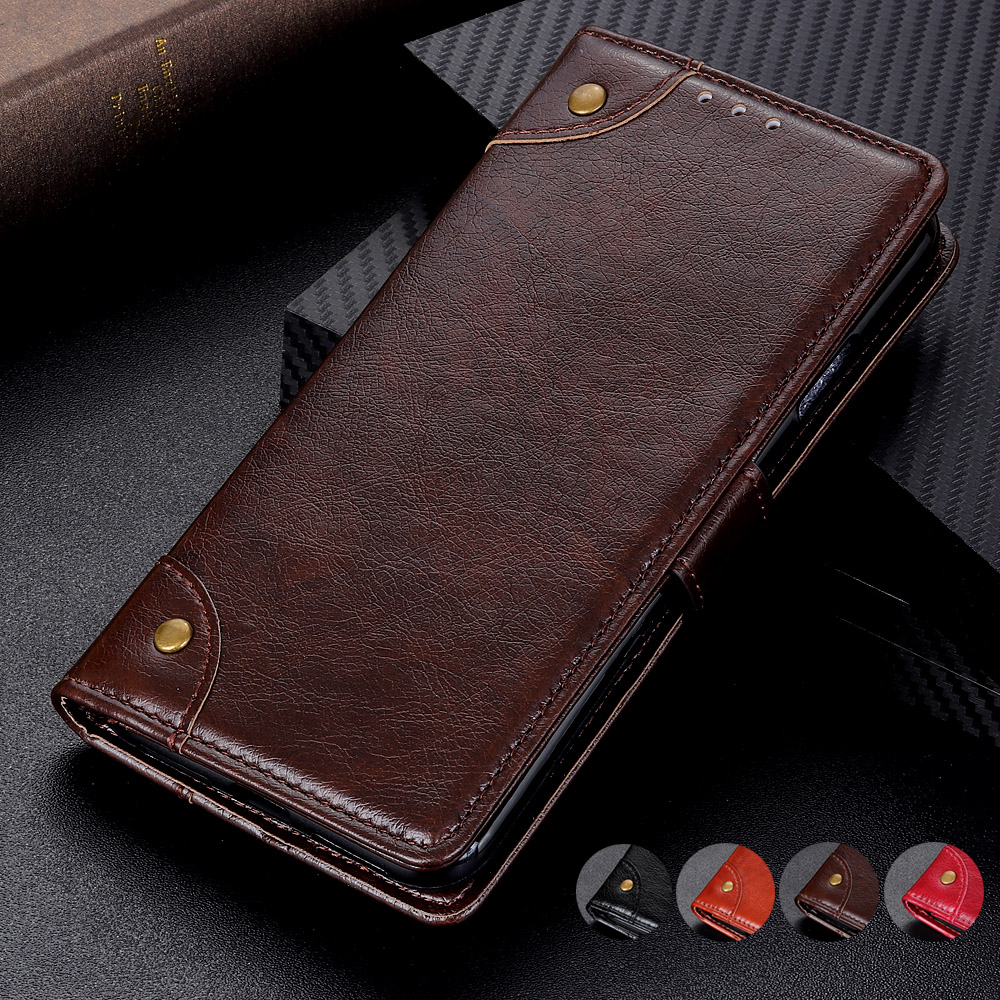 Zs630kl Fashion Case Flip Capa Magnetic Business Art Cover For Asus Zenfone 6 Zs630kl Luxury Pu Leather Wallet Stand Cover Case