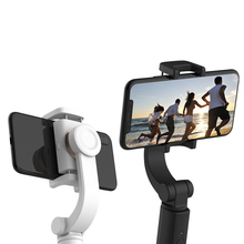 Tripod Bracket Phone holder For Phone  Universal Desktop Stand  For Ipad Samsung iPhone X XS Max universal mini smart phone holder stand base for iphone 7 x xs max for xiaomi for oneplus candy color mobile phone bracket