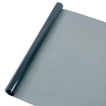Sunice 100%UV Proof Nano Ceramic solar tint Auto Car Solar Protective Window Tint Film sun control anti-UV glass sticker 1x6m