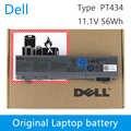 Dell оригинальный новый канпэ вин бортовой компьютер dell Latitude E6400 E6410 E6500 E6510 M4400 M6400 PT434 PT436 PT437 KY265 KY266