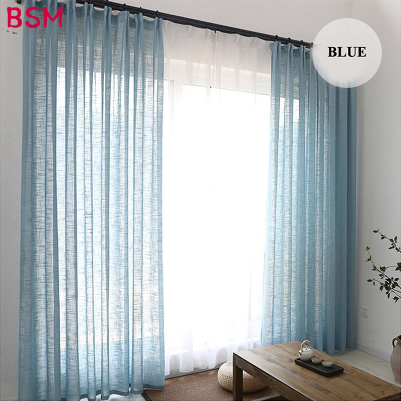 Sheer Window Lace Sheers Curtains