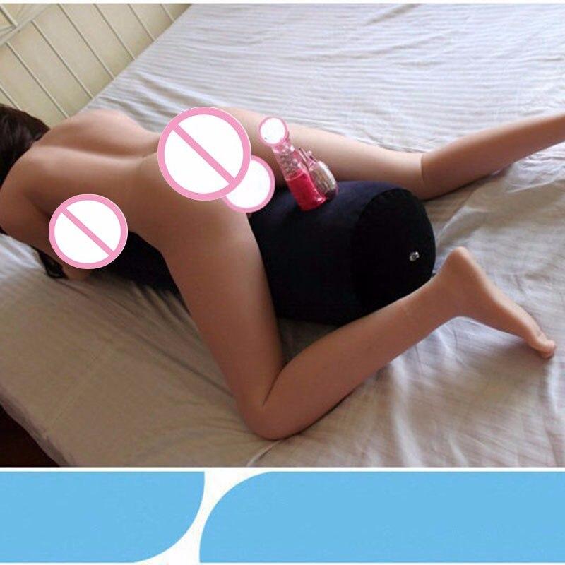 Надувная секс-мебель, секс-игрушки для пар, диван-подушка, стул для пар, подушка для игр в кровати, подушка, диван, секс-игрушки для взрослых