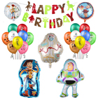 Toy Story 4 Balloon ...