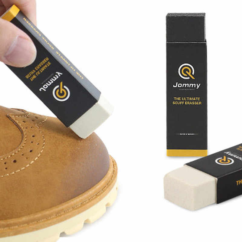Rubber Shoes Brush Boot Shoes Polish