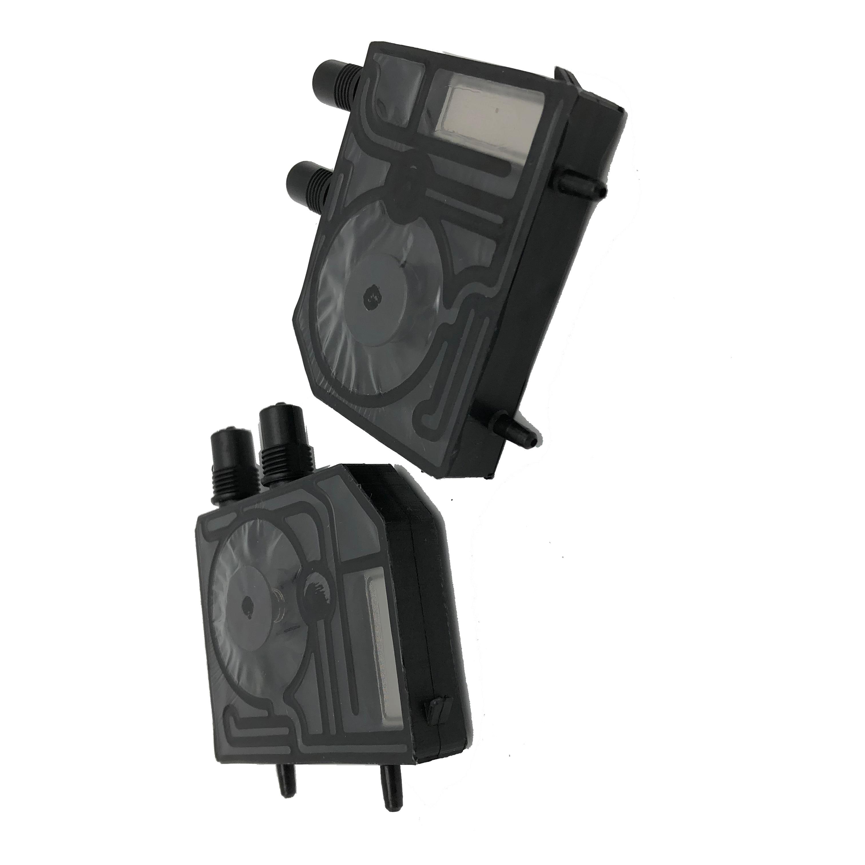 GEN4 GEN5 Cabeça de Impressão UV Ink Damper Para Mimaki 3042 UJF-3042 UJF-3042FX UJF-3042HG UJF-6042 impressora UV