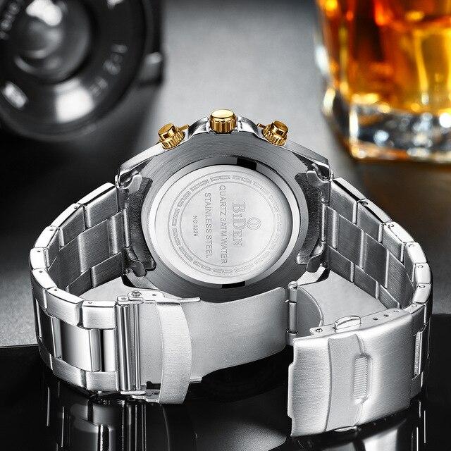 Купить роскошные брендовые мужские часы серебристые зеленые с водным картинки цена