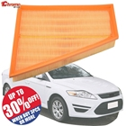 Air Filter For Ford ...