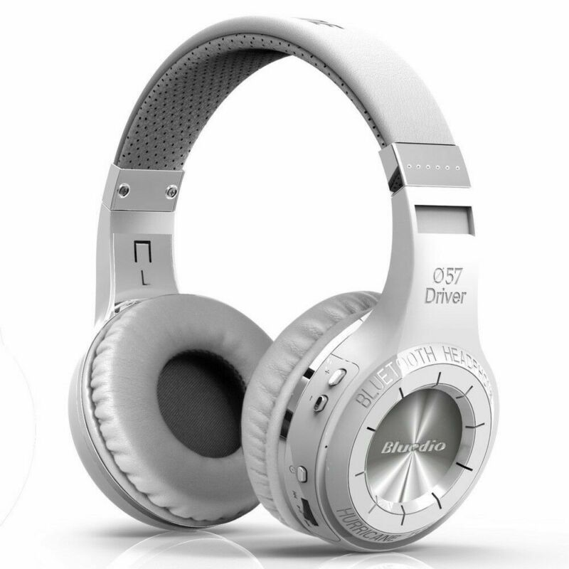 New Wireless Gaming Headset Headphones Mic Led For Nintendo Switch Ps4 Xbox One X Bluetooth Earphones Headphones Aliexpress