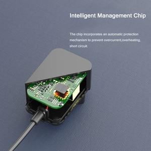 Image 3 - Адаптер питания 9 в 1 А, сертифицированный CE/GS, штепсельная вилка европейского стандарта, выход постоянного тока 90 240 В, вход переменного тока 150 см, кабель, зарядное устройство
