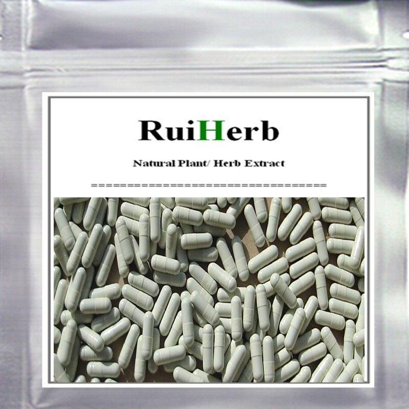 Капсулы с экстрактом Ashwagandha, 400 мг x 90 шт., бесплатная доставка, 1 упаковка