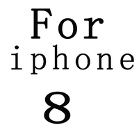 for iphone 8