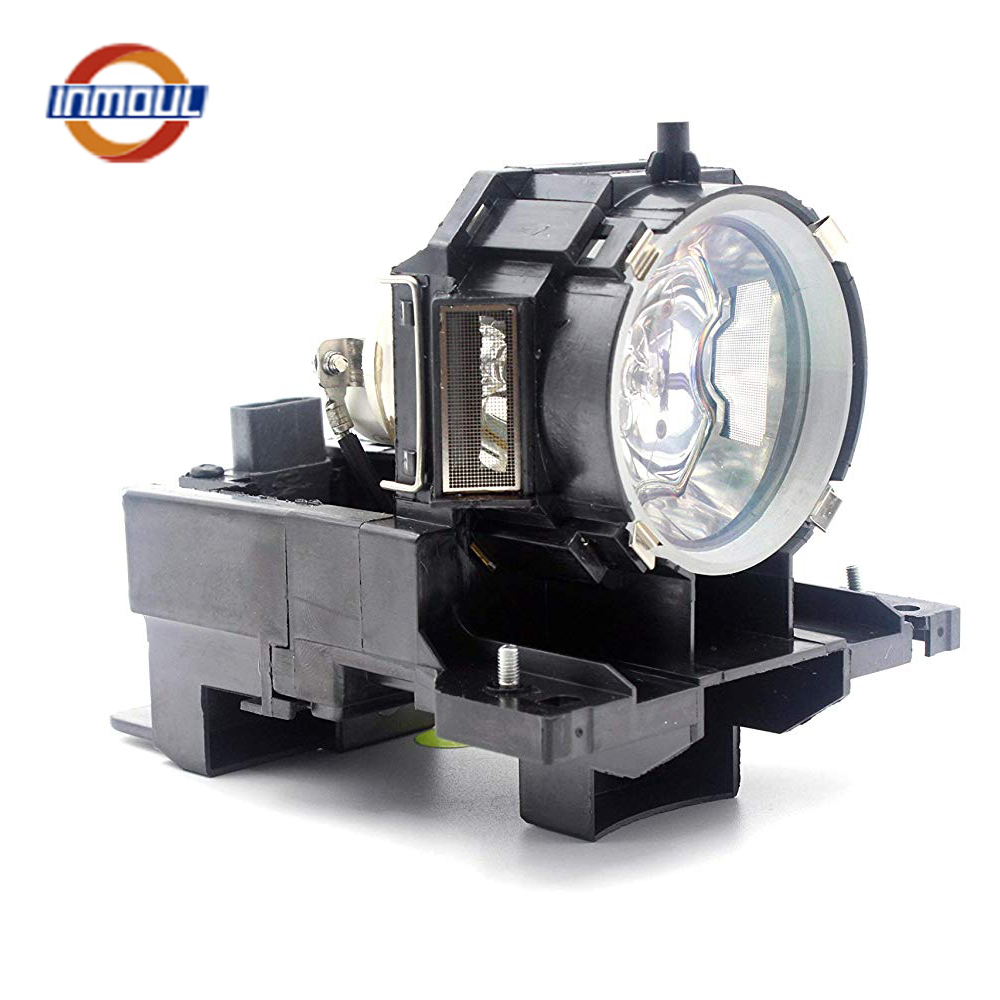 Freies verschiffen Ursprüngliche Projektor Lampe Modul SP-LAMP-038 für INFOCUS IN5102/IN5106 Projektoren