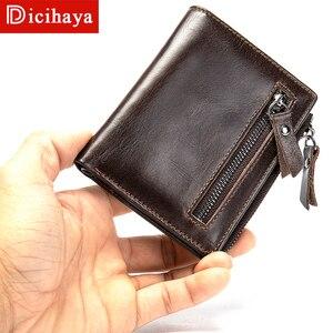 DICIHAYA Free Engraving 100% G