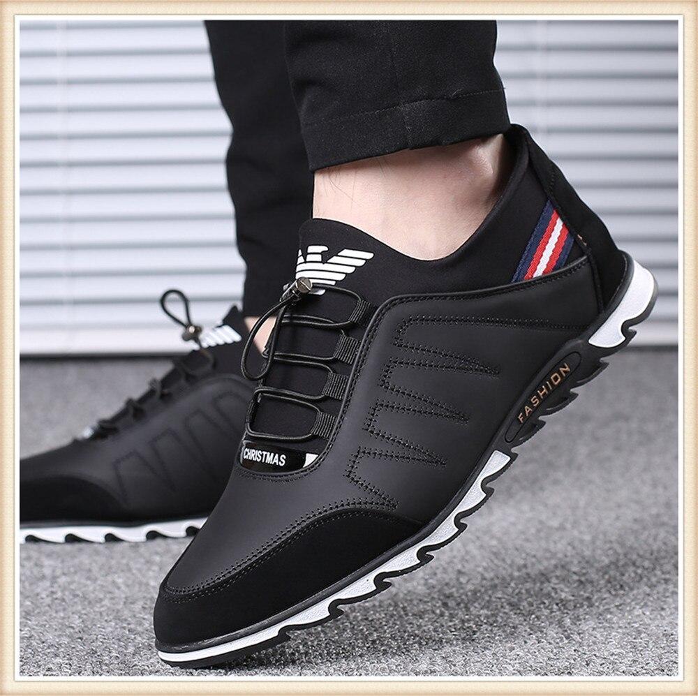 sneaker xq6