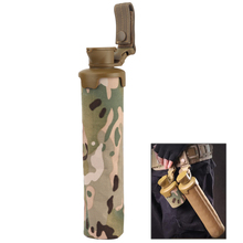 1000D Nylon Tactical Molle System Large Volume Store 3000 BBS Hunting Bag Paintball Airsoft BB Storage Bag
