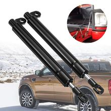 Easy-Up-Strut-Kit Ranger Tailgate Ford PX Easy-Install No-Drilling Required Anti-Breaking
