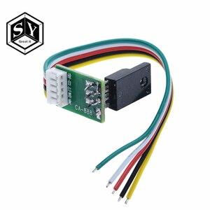 Ca-888 12-18 в ЖК-дисплей универсальный блок питания модуль переключатель трубки 300 В для ЖК-дисплея ТВ обслуживание