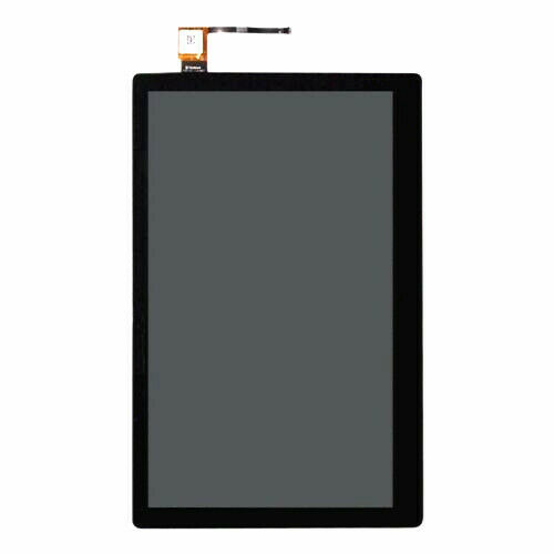 For Lenovo TAB E10 TB-X104 TB-X104F TB-X104L TB X104 X104L X104F Lcd Display Touch Screen Digitizer Assembly +Tools