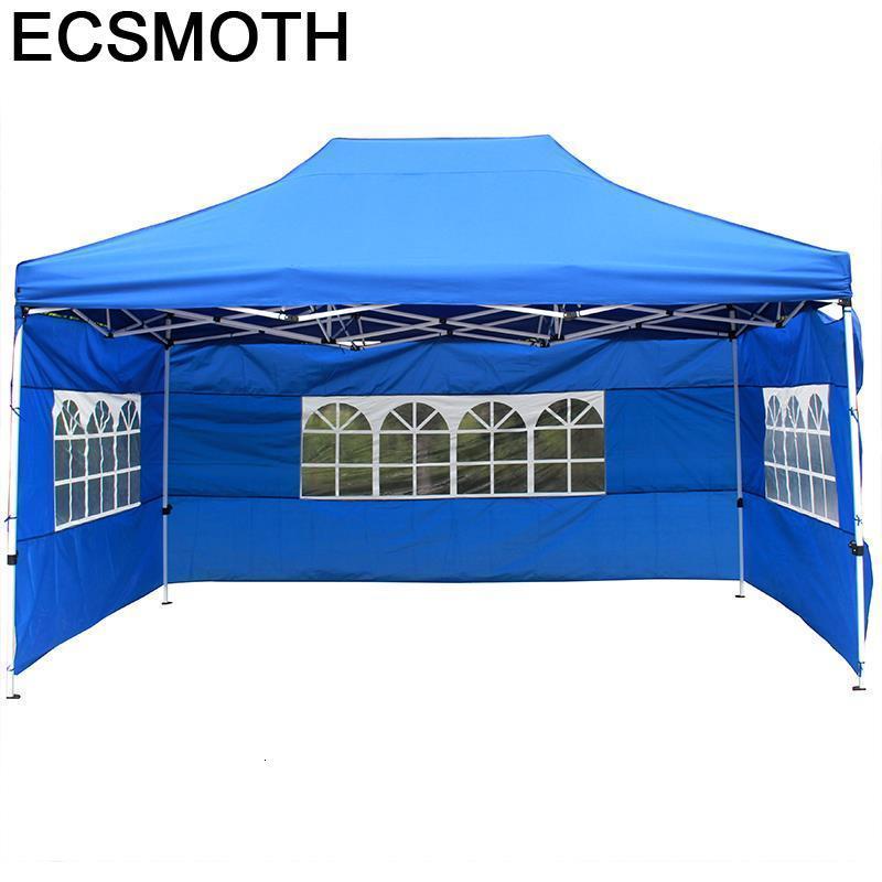 Sombrilla Terras Ombrelle Mariage Ombrellone Da Spiaggia Parasol Garden Patio Furniture Outdoor Mueble De Jardin Umbrella Tent