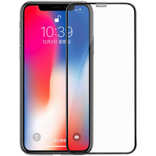 Rsionch Protective Tempered Glass for iPhone 7 8 6 6s X Xr Xs Xs MAX Screen Protector Film Glass on iPhone 7 8 6 6S Plus 5 5s tempered glass for iphone 7 6 x xs max xr 6s 7 8 6 6s plus 3d 0 26mm screen protector film protective glass for iphone 7 6 x