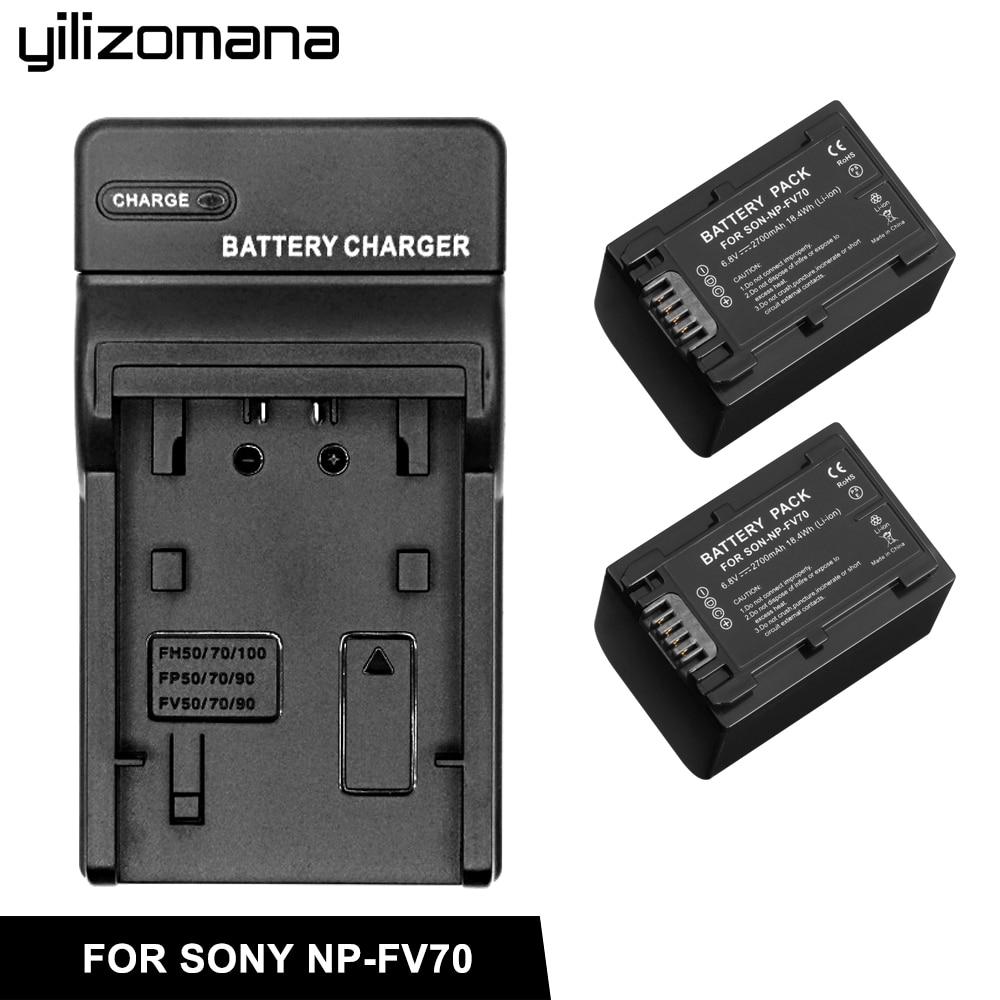 Bower RCWO1R Extended Range Wireless Remote Shutter for Olympus E-P3//PL2//PL3//P5//PL5//P1//PM1//E-620//30//510//520//410//SP-560UZ//SP-510UZ DSLRs Black