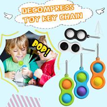 Dzieci dorosły dołek zabawka ciśnieniomierz kontroler płyty edukacyjne zabawki w magazynie kreatywna zabawka mini dołek zabawka kontroler tanie tanio CN (pochodzenie) Chiny certyfikat (3C) Urodzenia ~ 24 Miesięcy 8 ~ 13 Lat 14 lat i więcej 2-4 lata 5-7 lat STARSZE DZIECI
