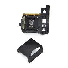 Replacement For DENON DN-C615 CD DVD Player Spare Parts Laser Lens Lasereinheit ASSY Unit DNC615 Optical Pickup Bloc Optique