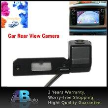 Camera Golf-Plus Transporter/multivan Rearview Car-Backup for VW T5 Jett Qian Chuang