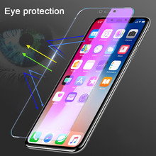 FQYANG 0.26MM 2PCS Tempered Glass For Samsung Note10plus Note10 M10 M40 30 Premium Protective Film A30 A50 A70
