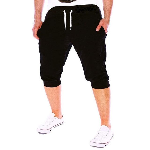 2020 New Men's Casual Summer Shorts, Men's Fashion Plus Size Shorts, Men's Shorts, Sportswear