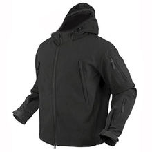 Софтшелл tad для активного отдыха мужская куртка или брюки камуфляжный