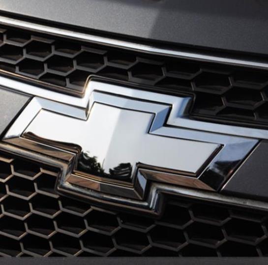 Передняя фотография автомобиля из нержавеющей стали, замена логотипа автомобиля, 3d автомобильная наклейка, автомобильные аксессуары для ...