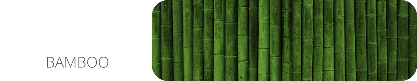 DEKO DKET02 Electric Tacker Bamboo