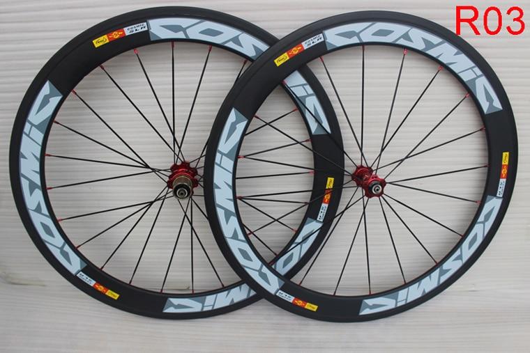 carbon wheels 60mm (3)