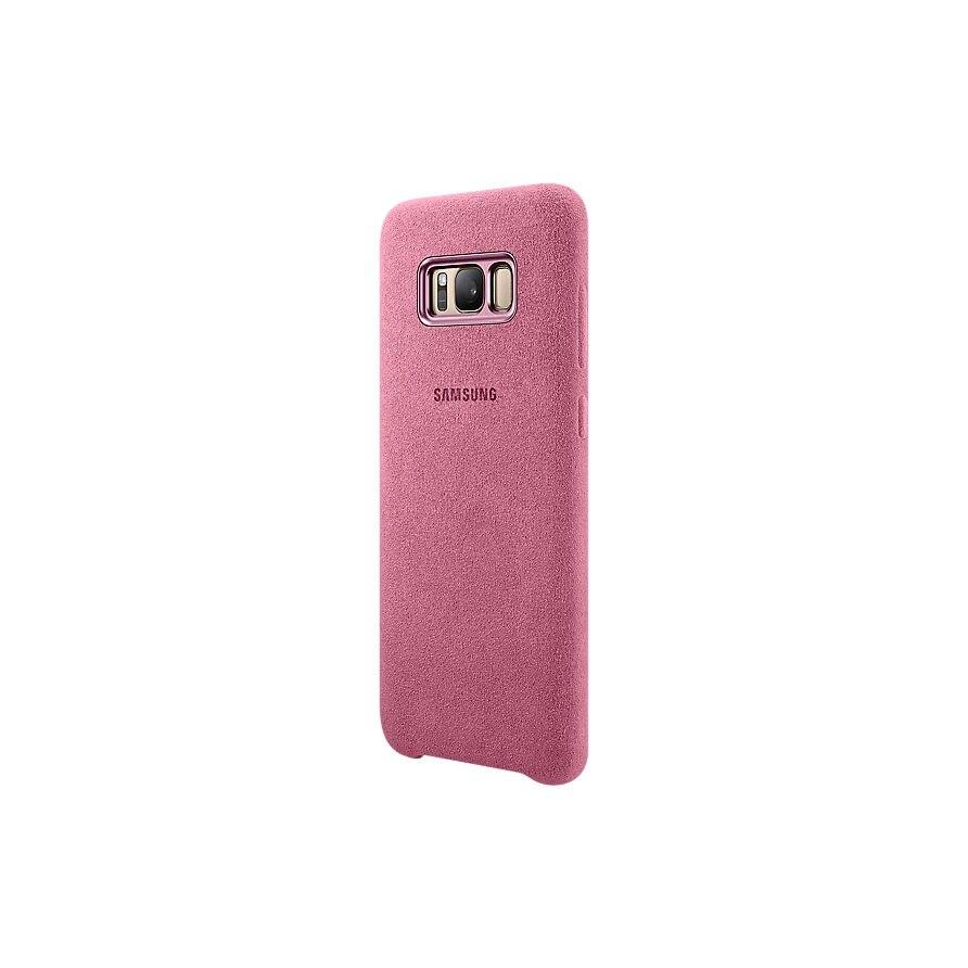 de couro luxo premium caso anti-queda EF-XG955 950
