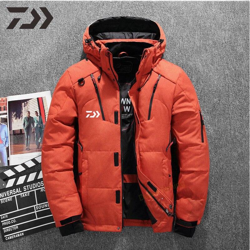 cheap jaquetas de pesca 01