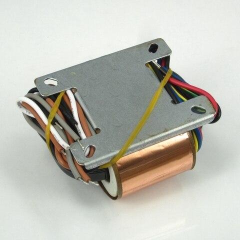 115 v 230 v r tipo transformador