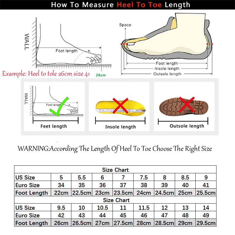 New Fashion Shoes 2019 Winter Sneakers For Men Scarpe Invernali Uomo Autumn Casual Men Boot High Top Work Shoes Men Thick Bottom