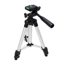 Universal ยืนขาตั้งกล้องสำหรับ Sony สำหรับ Canon สำหรับ Nikon สำหรับกล้อง Olympus SLR DVD DC 1100 กล้องตกปลา Tripode