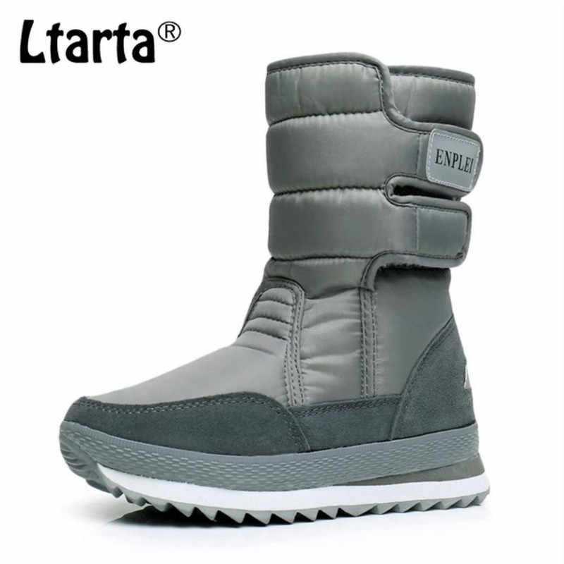 Womens Snow Boots Sale