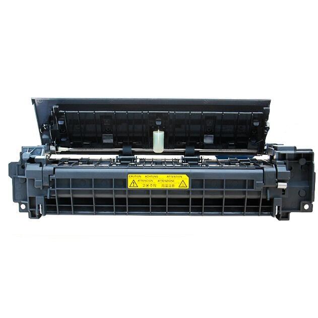 Fuser unit for Kyocera FS 1040 1060 1020 1025 1120 1125 1520 FK 1110(E) FK 1110 FK 1111 FK 1120 302M293040 302M293041|Printer Parts| |  - title=