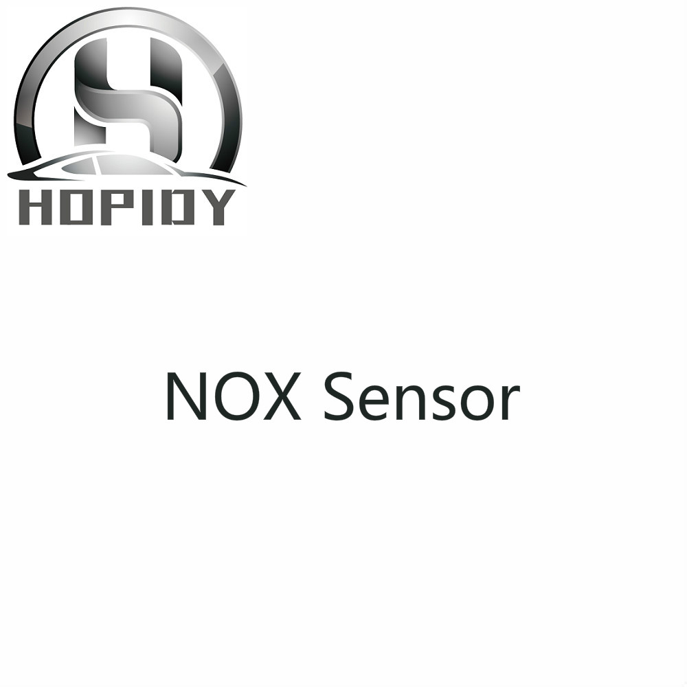 New ORIGINALNox Sensor Probe#A0009053403 A0009053503 For Diesel Mercedes BENZ BMW AUDI Isuzu VW CUMMINS CES VOLVO DAF XF 12V/24V