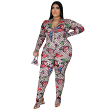 Fall Clothes for Women Sexy Long Sleeve Bodysuit High Waist Butterfly Rompers Womens