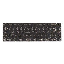 KBD65 65% özel mekanik klavye PCB